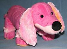 Webkinz Dazzle Dachshund NWT **Super FAST Shipping & Friendly Service!**