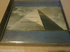 Theatrum Chemicum ‎- Verso La Luce CD NEW AND SEALED