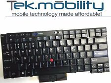 Lenovo Thinkpad Keyboard T410s T420s T410 T420 T520 45N2071 45N2036  Shiny Keys