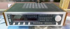 Vintage Realistic STA-2280 Digital Synthesized AM/FM Stereo Receiver