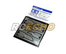 Tamiya Model Craft Tools Fine Craft Saws (Photo-Etched) 74094