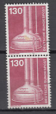 BRD 1982 MER. n. 1135 paia timbrato LUSSO!!! (21570)
