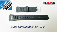 CASIO  GUINZAGLIO/BAND - BP-100-8