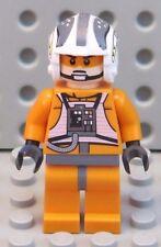 LEGO Star Wars Minifigure sw260 Zev Senesca 8083 8089