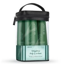 Joico Body Luxe Trio Holiday Pack