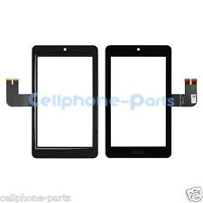 ASUS MeMo Pad HD 7 ME173 ME173X Digitizer Touch Screen Top Outer Glass Panel