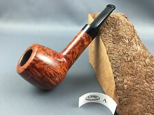 S. Bang Grade A pipe pipa Pfeife - brand new in pouch Handmade in Denmark