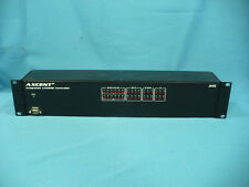 AMX Corporation Panja FG995 AXCENT3 Integated AXCESS Controller 30 Day Warranty