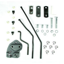 Hurst 3733163 Competition Plus Shifter Installation Kit for 1964-1967 Chevelle