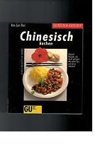 Kim Lan Thai - Chinesisch kochen
