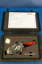Renishaw PH10M Plus CMM Probe Head New in Box with One Year Warranty