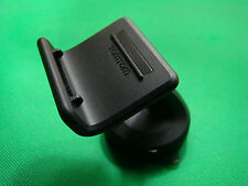 Genuine TomTom Window Mount for TomTom GO LIVE 1000/1005/ PRO 5150