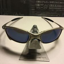 OAKLEY X-Metal Juliet Plasma Rare serialized #