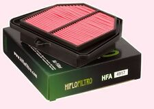 HFA4917 Air Filter  for  Yamaha FZ Fazer FZ1      2006 to 2015