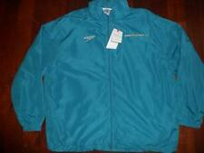 Genuine Sydney Olympic Park Swim Track Suit Jacket Emboridered Logo Exclusive