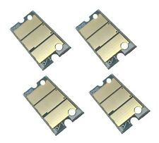 4 - High Yield Toner Chip for Konica Minolta PagePro 1300W, 1350W, 1390MF Refill