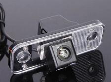 CCD Car View Rear Camera for Hyundai Santa Fe 2006-2010 Azera back up camera