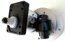 Motor a gasolina Bombas-portador,Bomba hidráulica ,Kit de conversión para Rotek