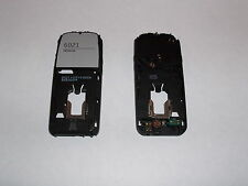 Genuine Original Nokia 6021 Chassis Housing Power Socke