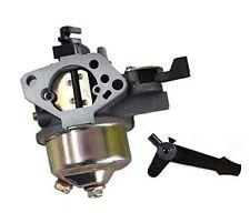 New Carburetor Carb For HONDA GX390 GX 390 13 HP Engine 16100-ZF6-V01