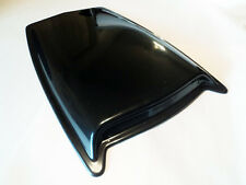 FORD MERCURY MUSTANG FALCON TORINO COUGAR SHELBY GT COBRA STYLE HOOD SCOOP