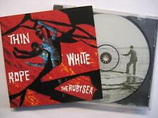 """Thin White Rope """"the Ruby Sea"""" - CD"""