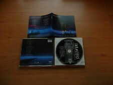 @ CD PARALYSIS - ARCHITECTURE OF THE IMAGINATION / AFM RECORDS 2000 / PROG METAL