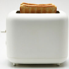 NEW MUJI Pop-up Toaster MJ-PT6A for Daily Breakfast Make Japanese