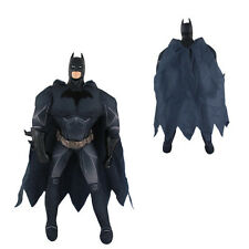 Batman The Dark Knight Rises ARKHAM CITY 32cm Soft Plush Doll Toy