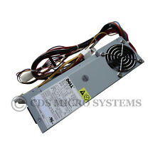 New Genuine Dell Optiplex GX280 SFF Power Supply U5427 PS-5161-7DS