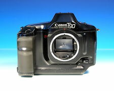 Canon T90 SLR Camera Kamera appareil defekt defective EEE Error - (102023)