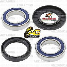 All Balls Front Wheel Bearings & Seals Kit For Husqvarna TE 250 2003-2011 03-11