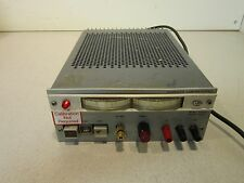 Harrison Laboratories 6200A Power Supply Fuse: 2A, Great Unit at a Great Price!