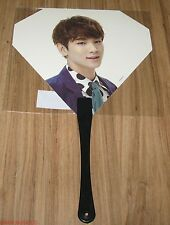 SHINEE KEY LUCKY BOX FAN SM LOTTE POP UP STORE OFFICIAL GOODS NEW
