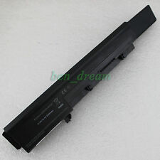 8Cell Laptop Battery For DELL Vostro 3350 50TKN 07W5X0 312-1007 451-11544 NEW