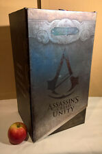 Assassin's Creed Unity - Guillotine Edition Limited Collectors Edition Xbox One