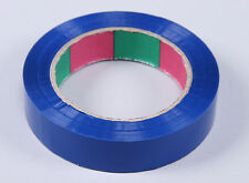 RC Plane / Glider Blue Wing Repair & Cover Tape Strength Colour UK