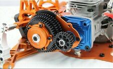 GTB 3 Speed transmission for Baja 5B SS 5T