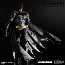 DARK KNIGHT TRILOGY PLAY ARTS KAI BATMAN FIGURE By Square Enix ~BRAND NEW~