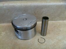 Honda 350 X ATC350X ATC 350 X Used Engine STD Piston Ring Kit 1985 #SM107