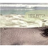 Robin Guthrie - Imperial (2003)