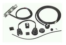 Givi E260 Micro2 freno supplementare light o extra leggero