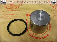 Honda CB 750 cuatro k0-k6 piston freno con sellado piston and Seal Brake caliper