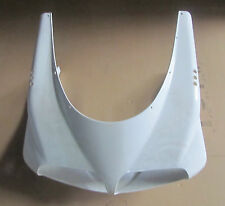 Unpainted front nose Top Fairing For Ducati 1994-2002 916 748 996 998 Upper Cowl