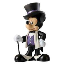 Disney Showcase Couture de Force Mickey Mouse Figurine New Boxed 4045448