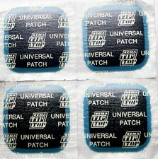 Rema Tip Top Universal Tyre Repair Patches UP 4.5  Agri, Car, Commercial 100 pk