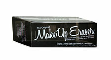 The Original Makeup Eraser Cleansing Cloth NEW BLACK- Authorised Stockist
