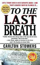 To The Last Breath: Three Women Fight For The Truth Behind A Child's Tragic Mur