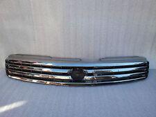 2003-2006 Nissan Skyline v35 Front Chrome Grille 62070-AL500