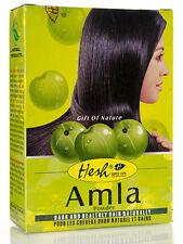 Amla powder 100gms Hesh brand..uk seller..fast delivery